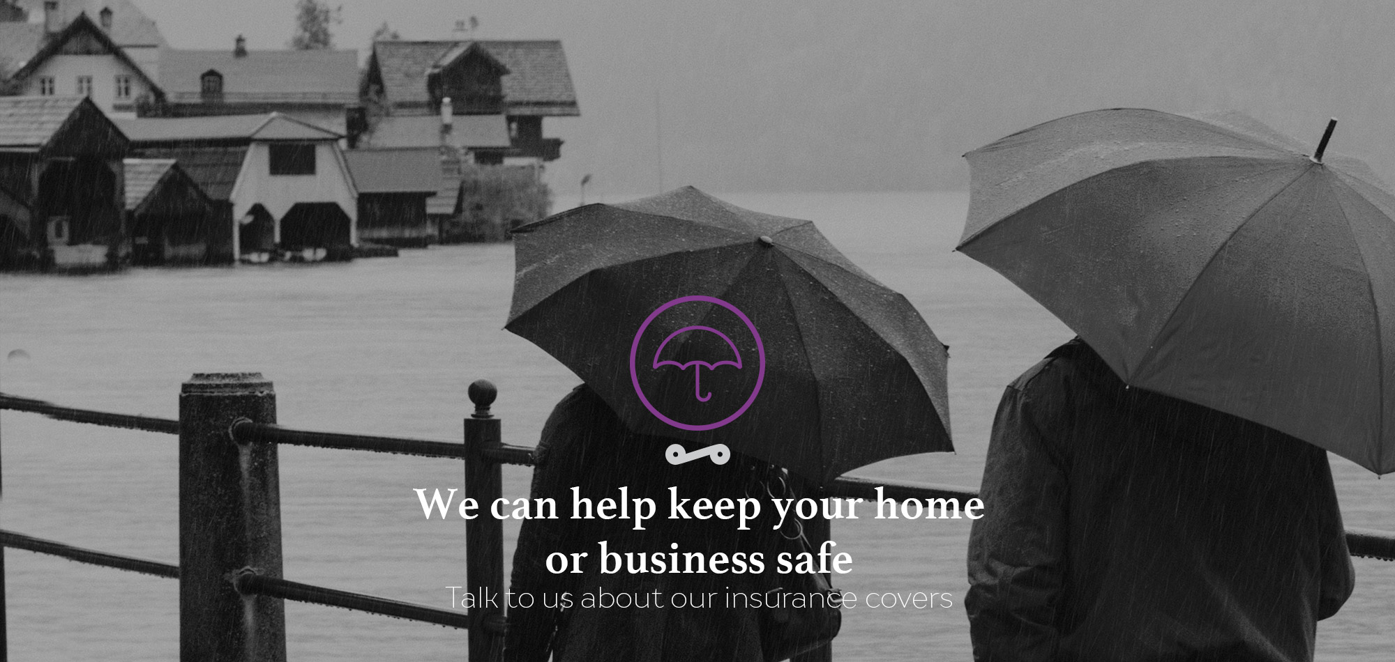 help-keep-your-home-safe1
