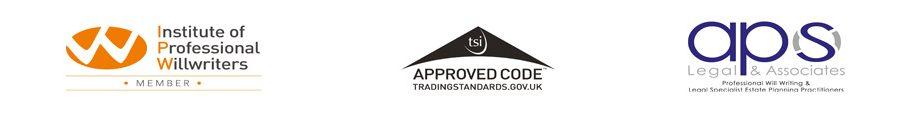 Associates logos