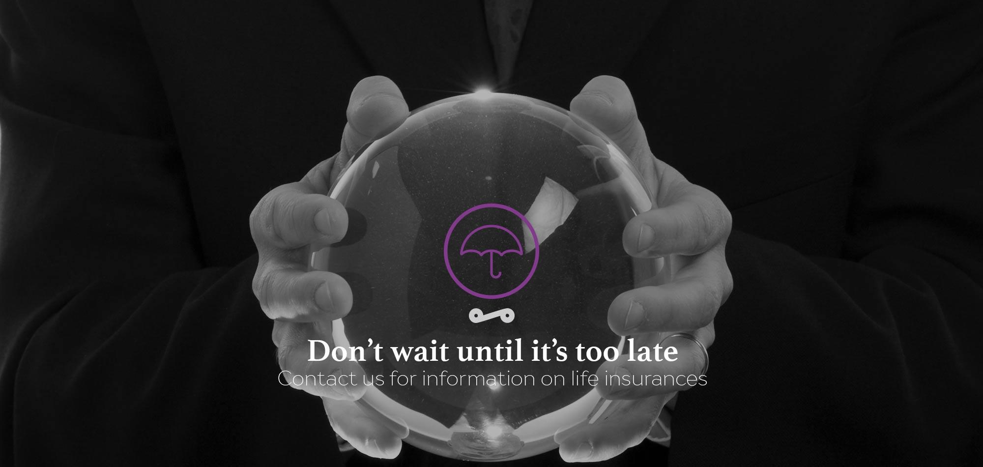 too-late1
